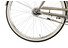 Creme Caferacer LTD Stadsfiets Heren 7-speed beige